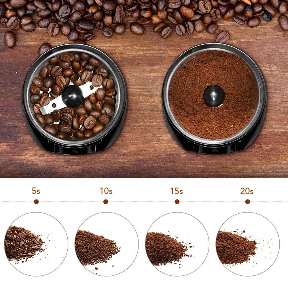 macina-caffe-TT-CG5-000