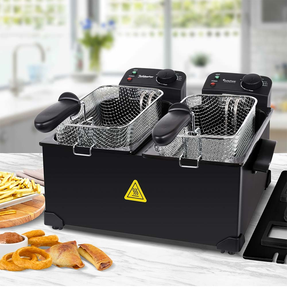 friggitrice-6-litri-doppio-cestello-TT-DF2-00