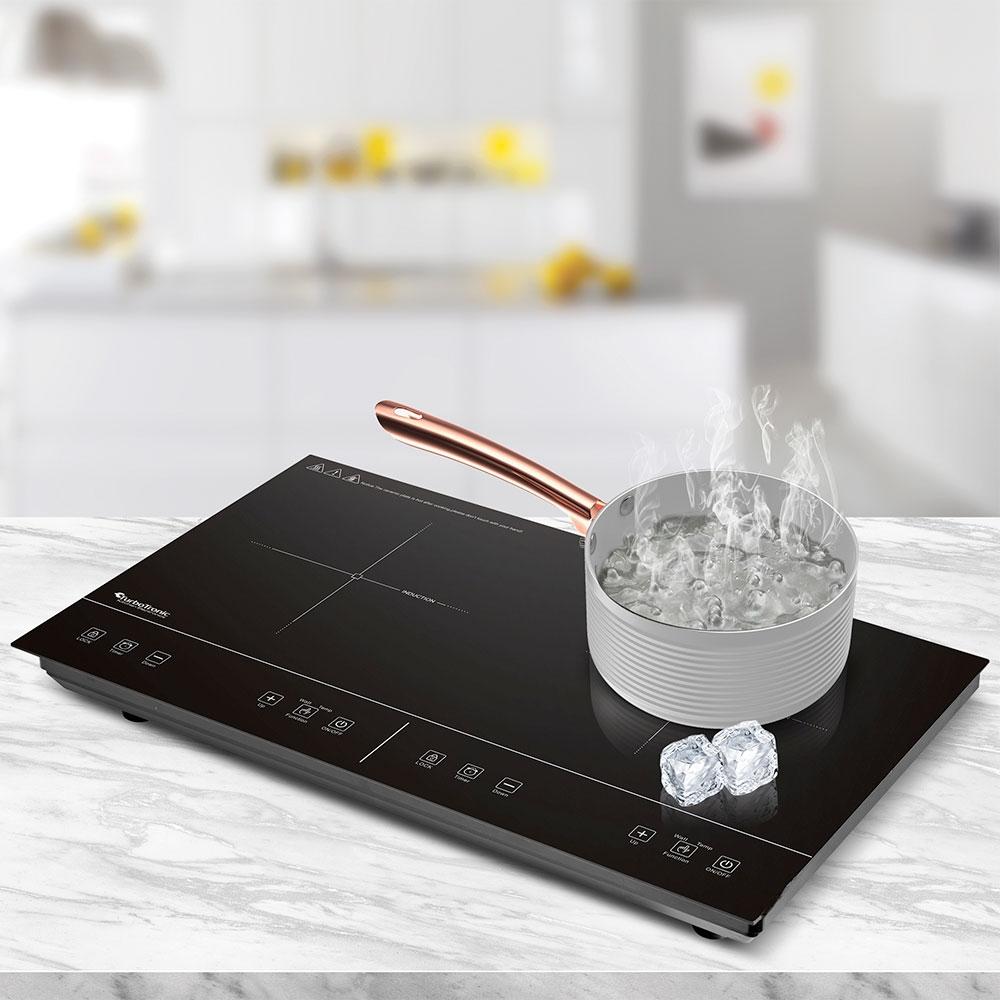 piano-cottura-induzione-3500w-000