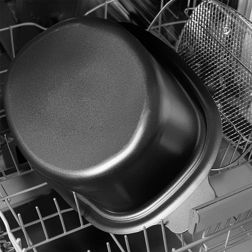 pentola-cottura-lenta-slow-cooker-3.5litri-00