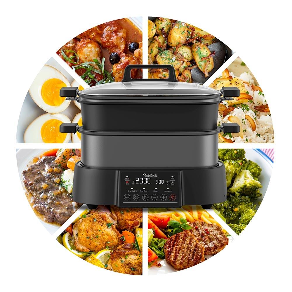 multicooker-8in1-1250w-TT-MC6-000