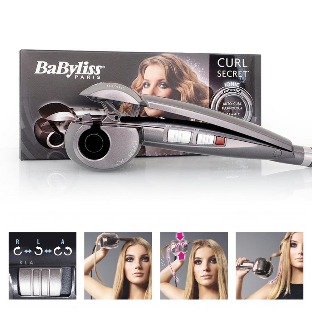 babyliss c1200e