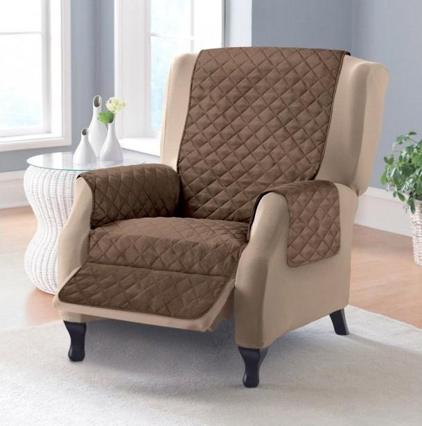 clever-sofa-copridivano