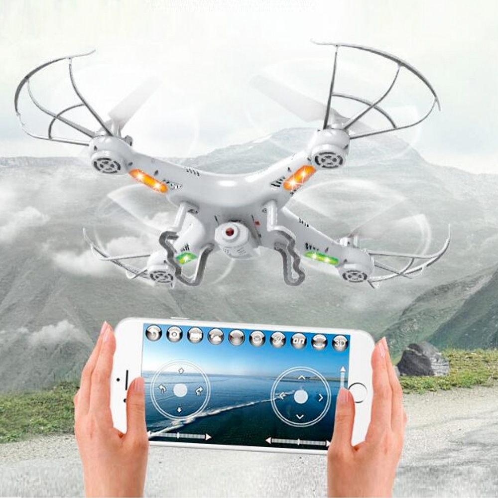 drone-live-fpv-k300-00