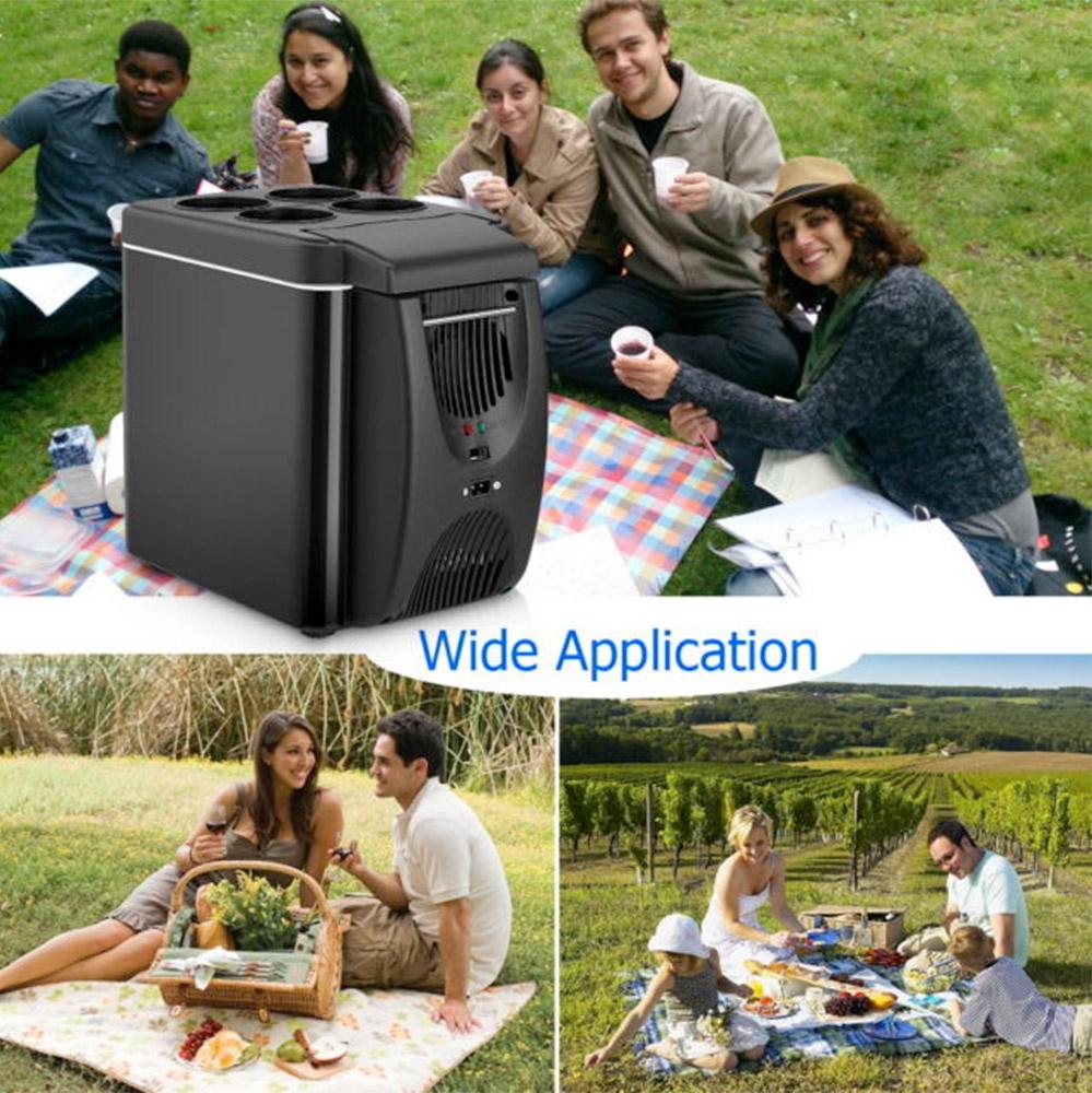 frigo-portatile-2in1-12v-000