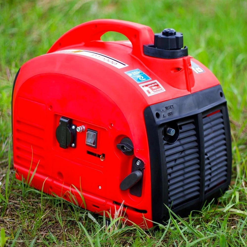 generatore-inverter-2000-00