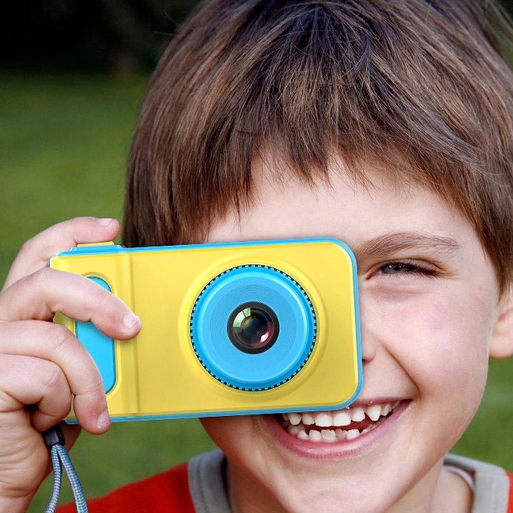 mini-fotocamera-digitale-bambini-00