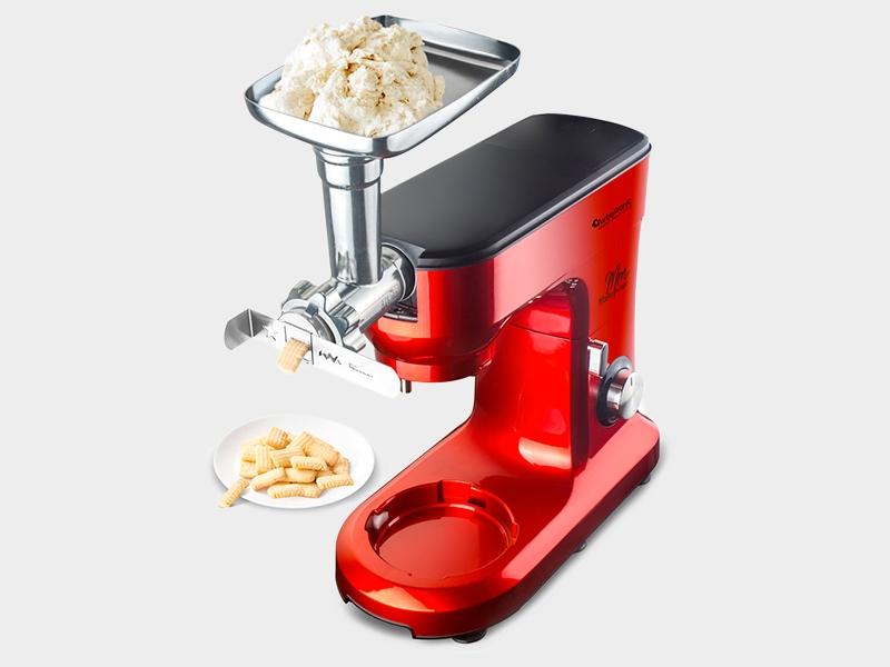 premium-mixer-tt-016-000