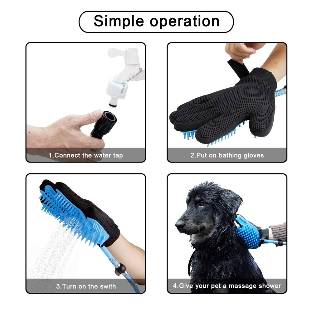 pet-touch-shower
