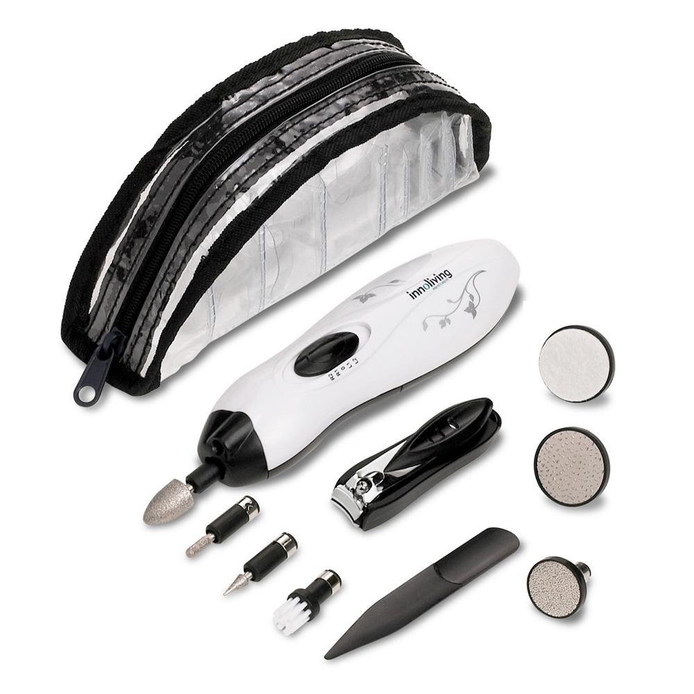 set-manicure-pedicure-viaggio-rasoio-00