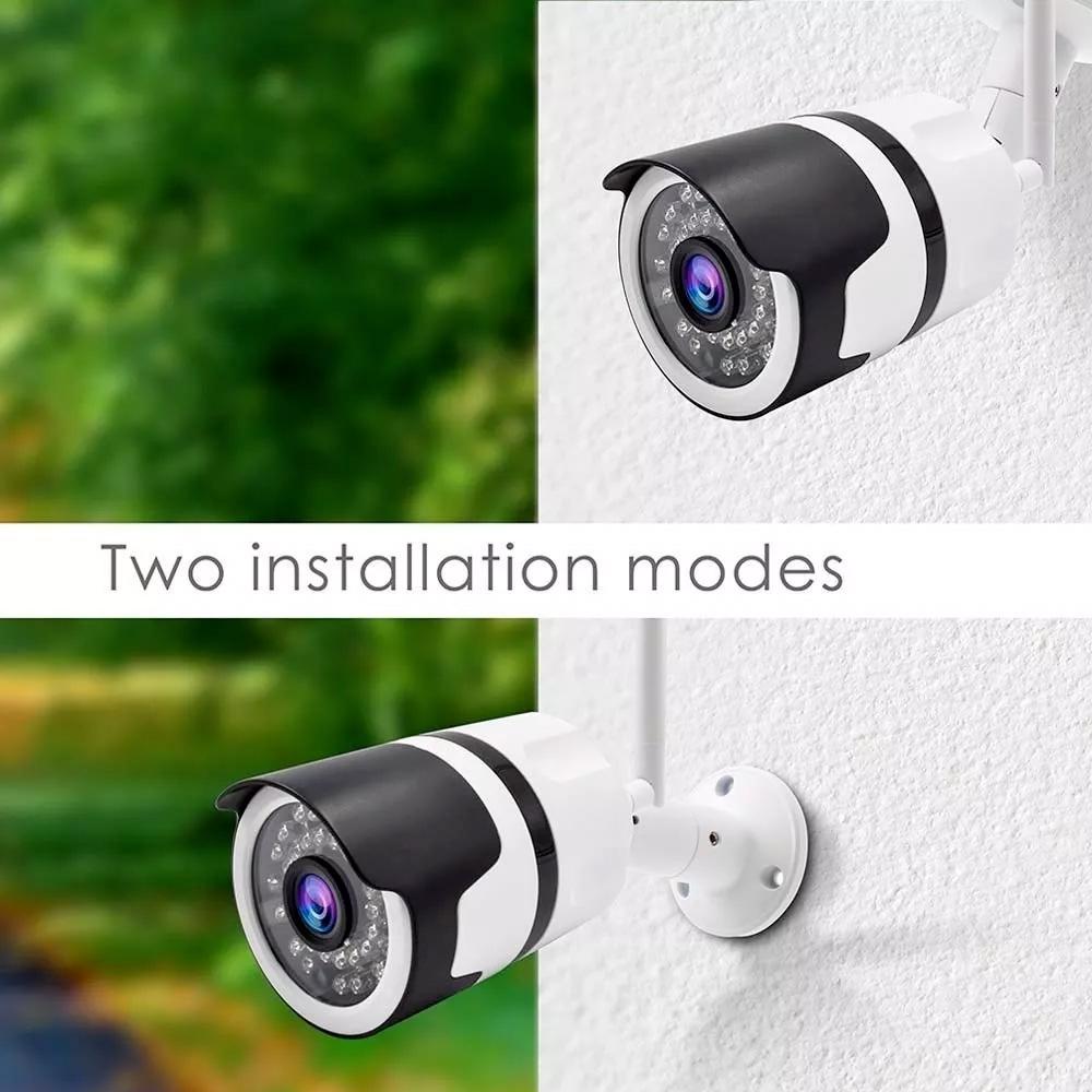 telecamera-esterno-lf4810-00