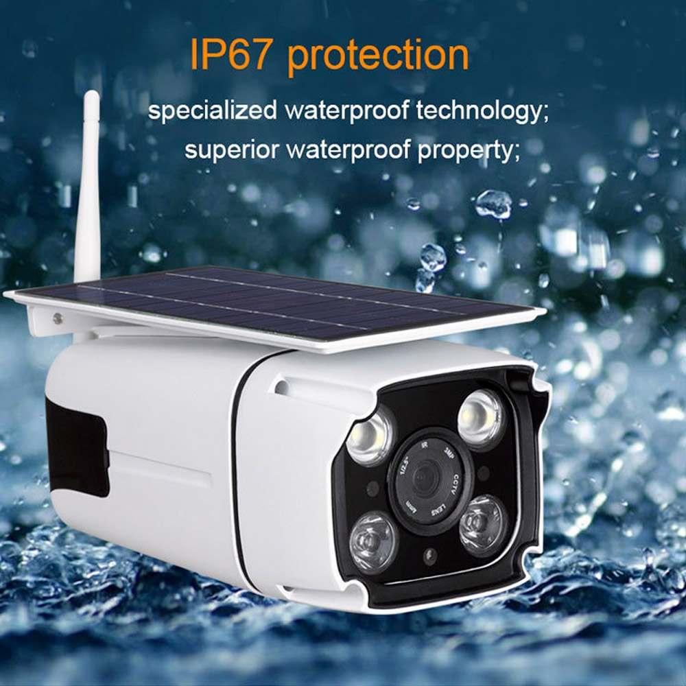 telecamera-ip-wifi-solare-000