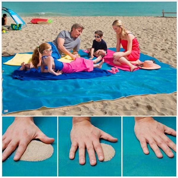 telo-mare-sand-free-elimina-sabbia-00